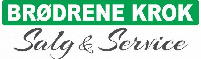logo-brkrok
